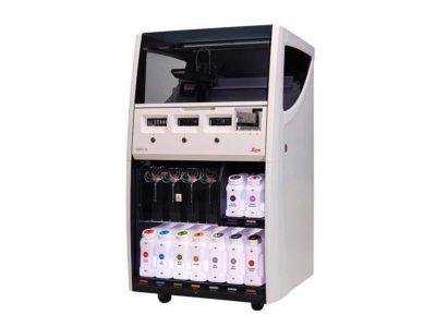 Leica-Bond-III-Immunohistochemistry-Instruments-Affordable-IHC